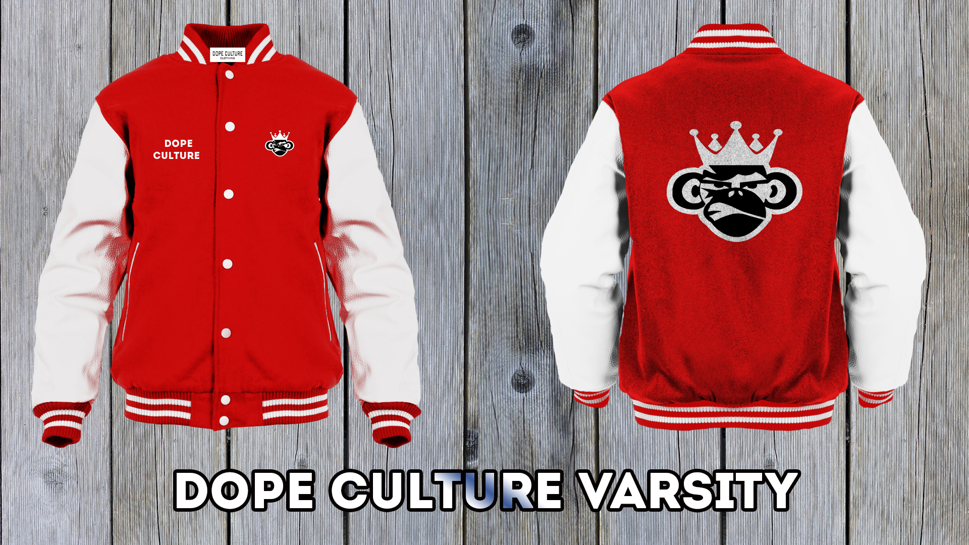 Dope-Culture-Varsity-Jacket-3-red-1