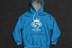 Dope-Culture-red-Hoodie-3-monkey-blue-2